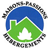 maisons passions hebergements